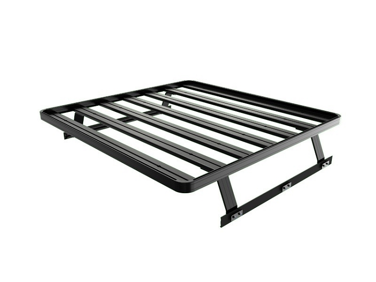 Front Runner Slimline Ii Bed Rack Kit Nissan Frontier