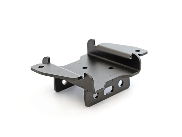 Front Runner Slimline 2 Easy Out Awning Brackets RRAC029