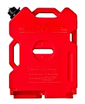 RotopaX  Gasoline Pack - 2 Gallon Capacity