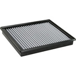 AFE ProDry 5.6L Air Filter