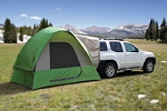 Backroads SUV Tent #13100
