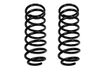 R51 REAR Lift Coils (Fits '05-'12 R51 Pathfinder)