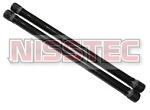 Titan Swap CV Axle Center Shafts