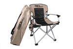 ARB CAMP CHAIR