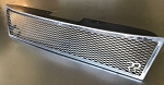 P&P Xterra Replacement Grill (05+)