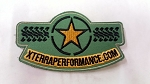 Xterra Performance Patch