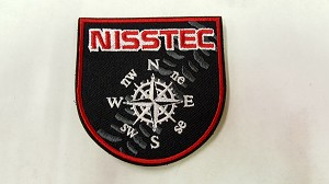 Nisstec lifts Patch