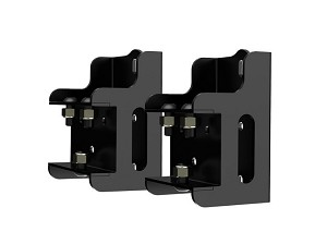 FRONT RUNNER AWNING BRACKET FOR HOWLING MOON AWNING