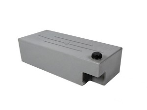 FRONT RUNNER UNIVERSAL WATER TANK - 60L / 15.9GAL