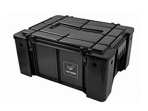 FRONT RUNNER WOLF PACK STORAGE BIN